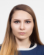 русакович_татьяна
