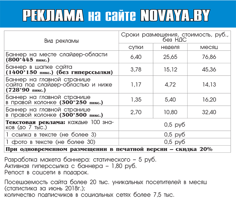 условия рекламы_август2018_2