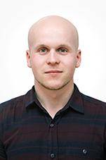 Denis Leshhik