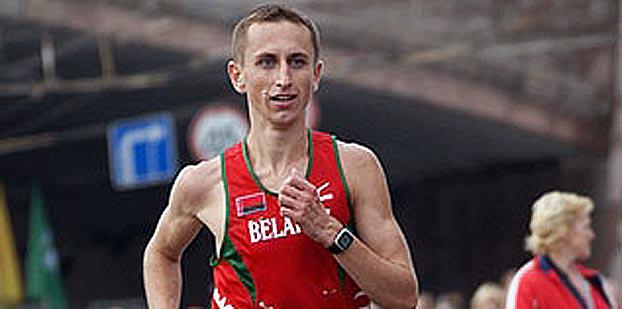 Олег Гур