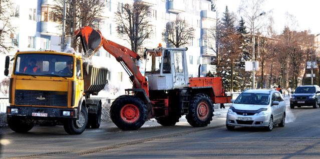 12 потребителей тепла в Новополоцке ещё не готовы к отопительному сезону, фото-2