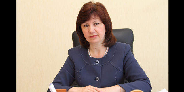 Kachanova