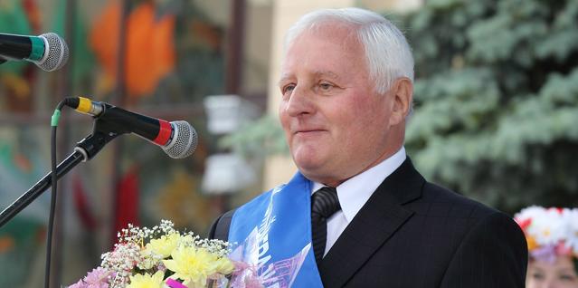 Solnuchenko
