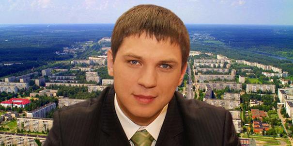 devyatovskij