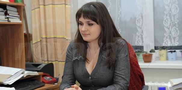 Irina_Yaskevich