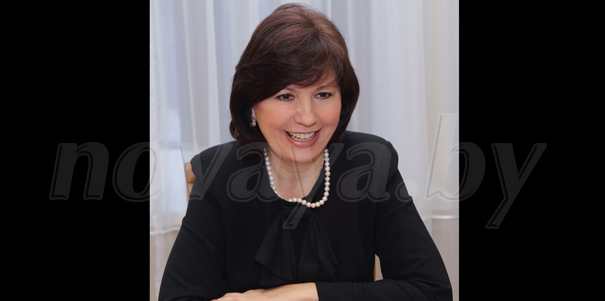 Kochanova_intervju