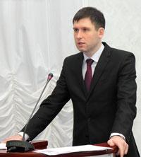 samuskov_001