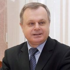Tretyakov1