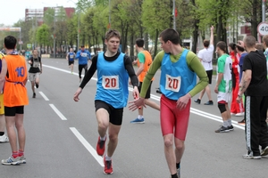 atlet2