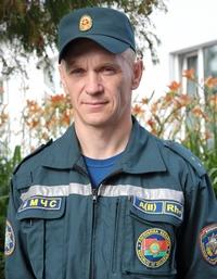 Борсуков Игорь