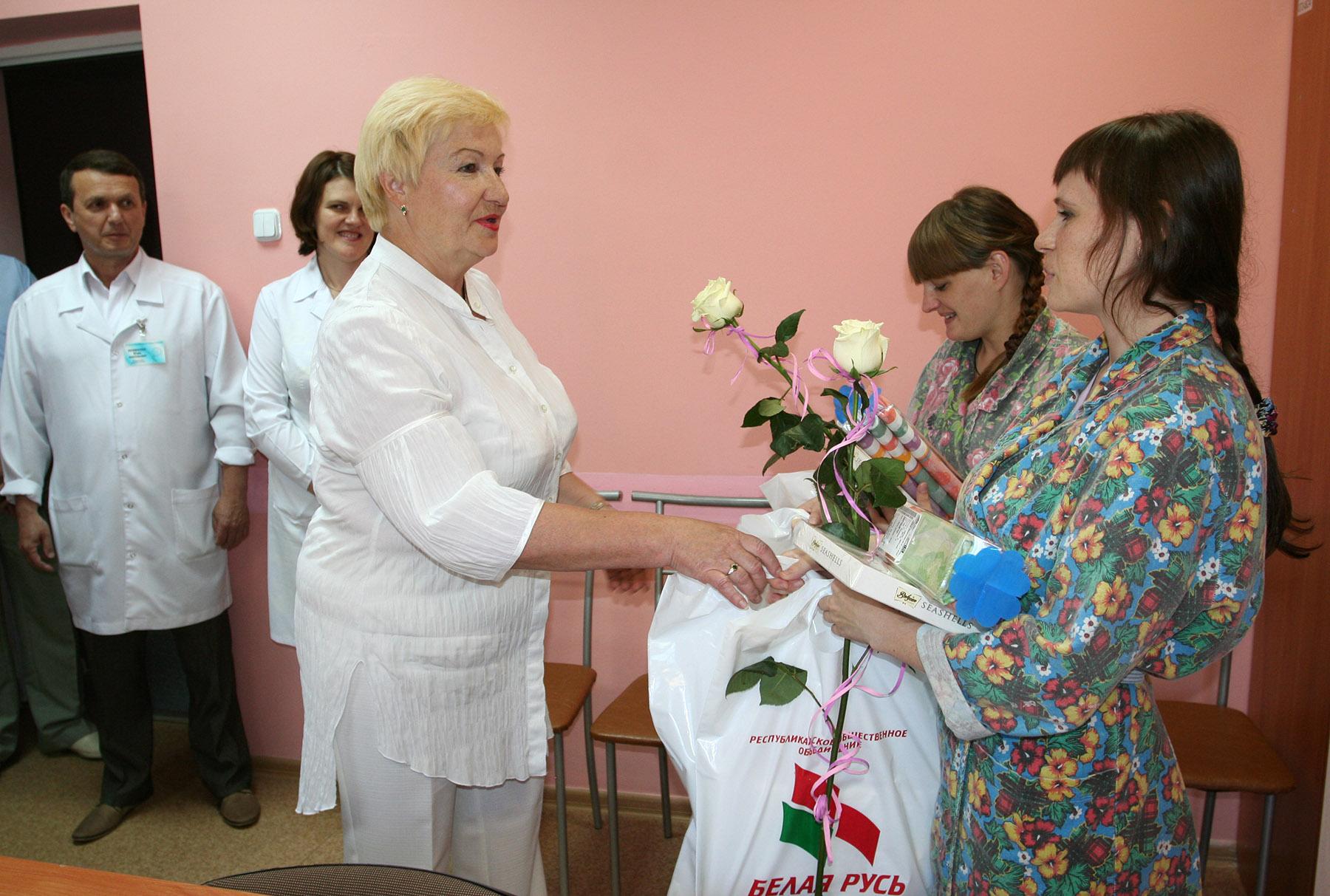 Новости завьяловского района