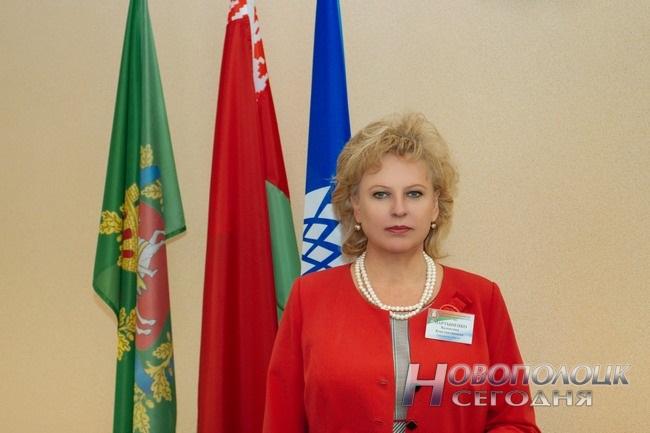 Martynenko