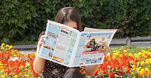 Тест: новости на Novaya.by за октябрь. Как внимательно вы за ними следите?