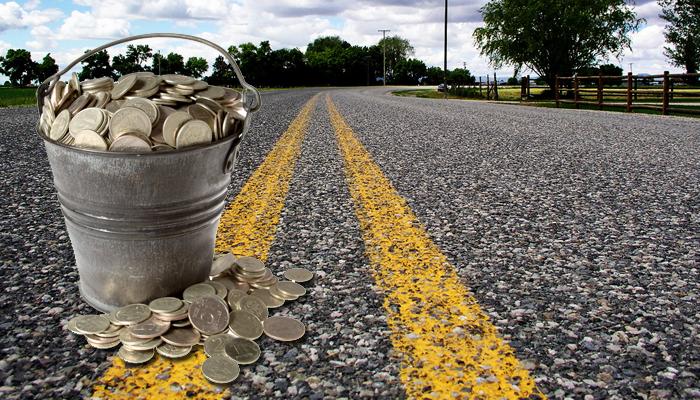 plat_road