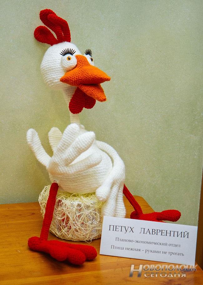 vystavka-petuxov-v-zhreo-4