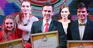 kukso-dmitrij_
