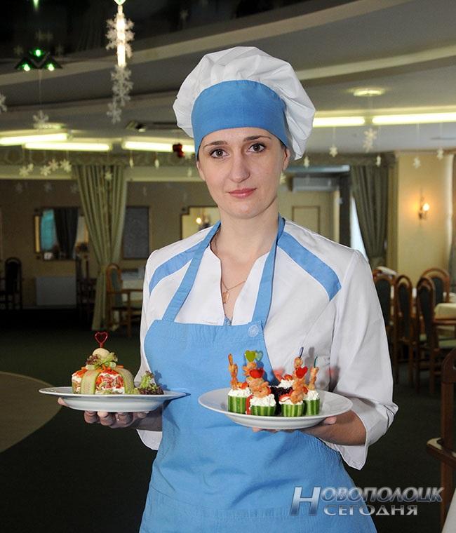 blyuda-ot-restorana-naftan-2