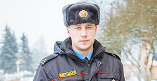 vadim-markovich-2