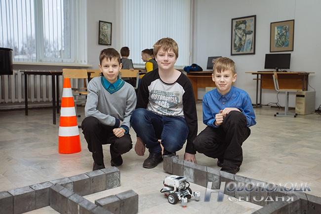 robototexnika-11