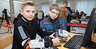 robototexnika-13_
