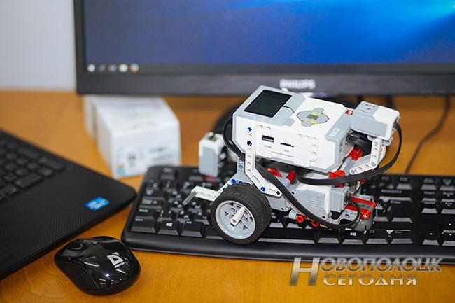 robototexnika-4