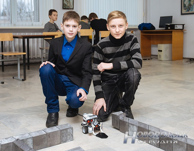 robototexnika-5