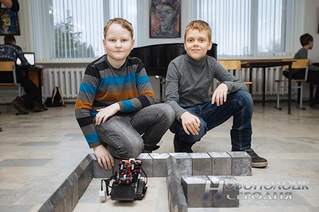 robototexnika-6