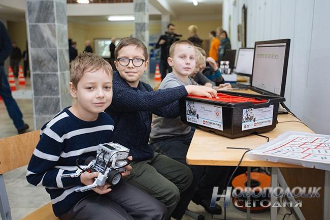 robototexnika-7