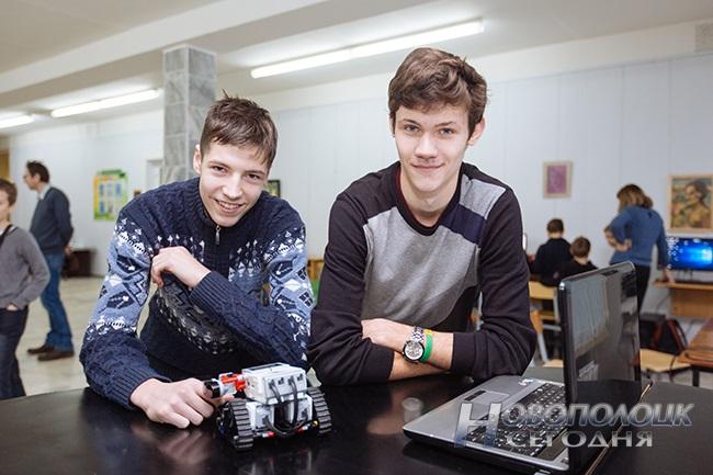 robototexnika-8