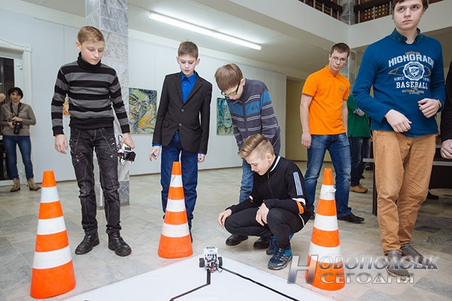 robototexnika-9