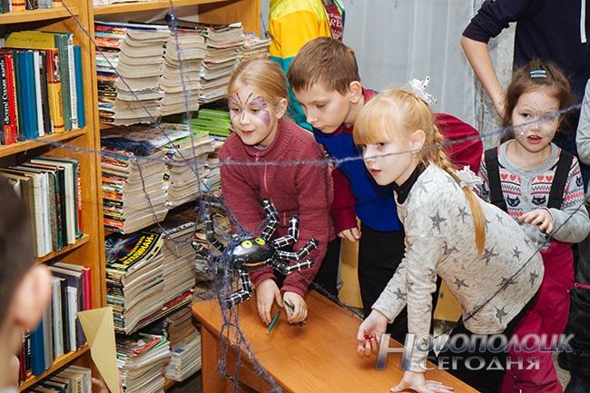 feeriya_novogodnyaya_novopolock-11