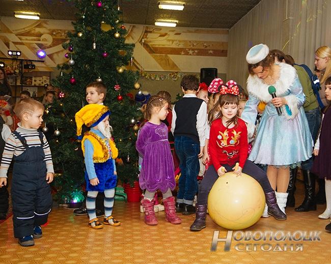 Новый год в библиотеке, или Как прошла «Новогодняя феерия» в стиле «Вечеров на хуторе близ Диканьки». ФОТО, фото-2