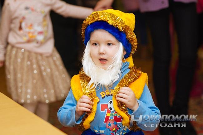 feeriya_novogodnyaya_novopolock-9