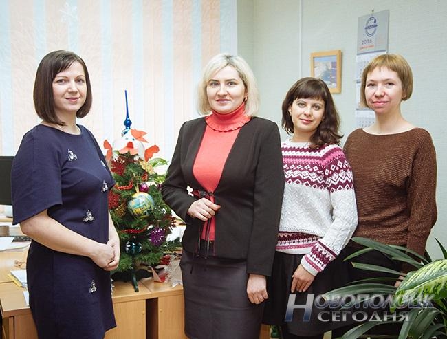 elena-petrochenko-1