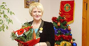 elena-petrochenko-2