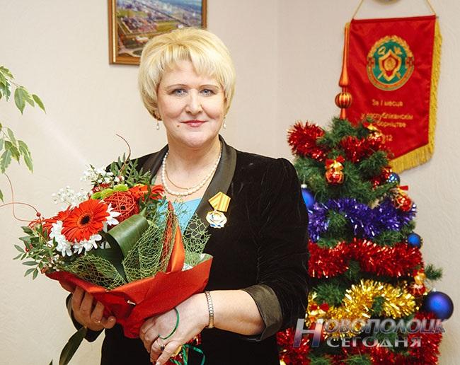 elena-petrochenko-2_