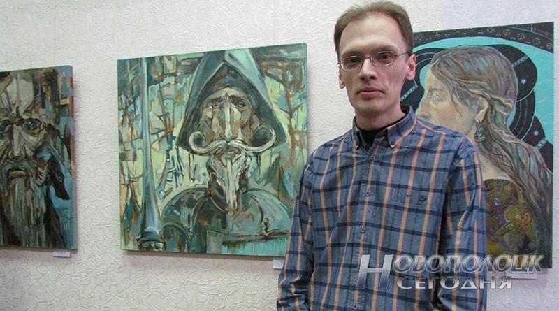 Павел_Васильев (7)