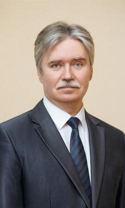 Стома Александр Николаевич