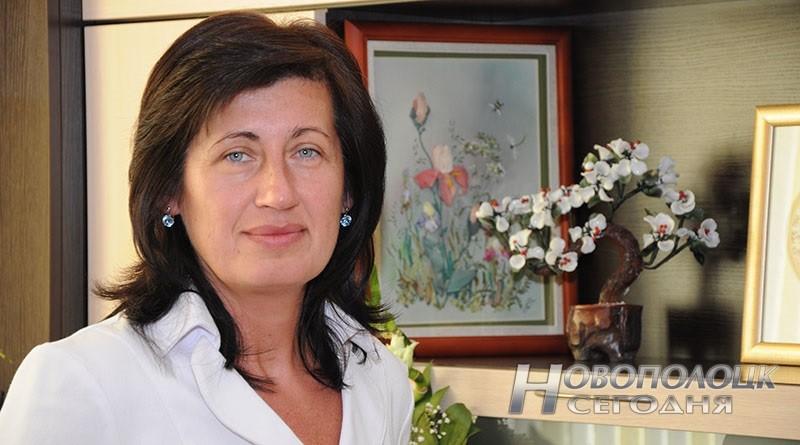 Судник Людмила (2)