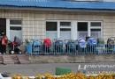 Анализ детской заболеваемости в Новополоцке за 2016 год и как изменится работа детской поликлиники в 2017 году