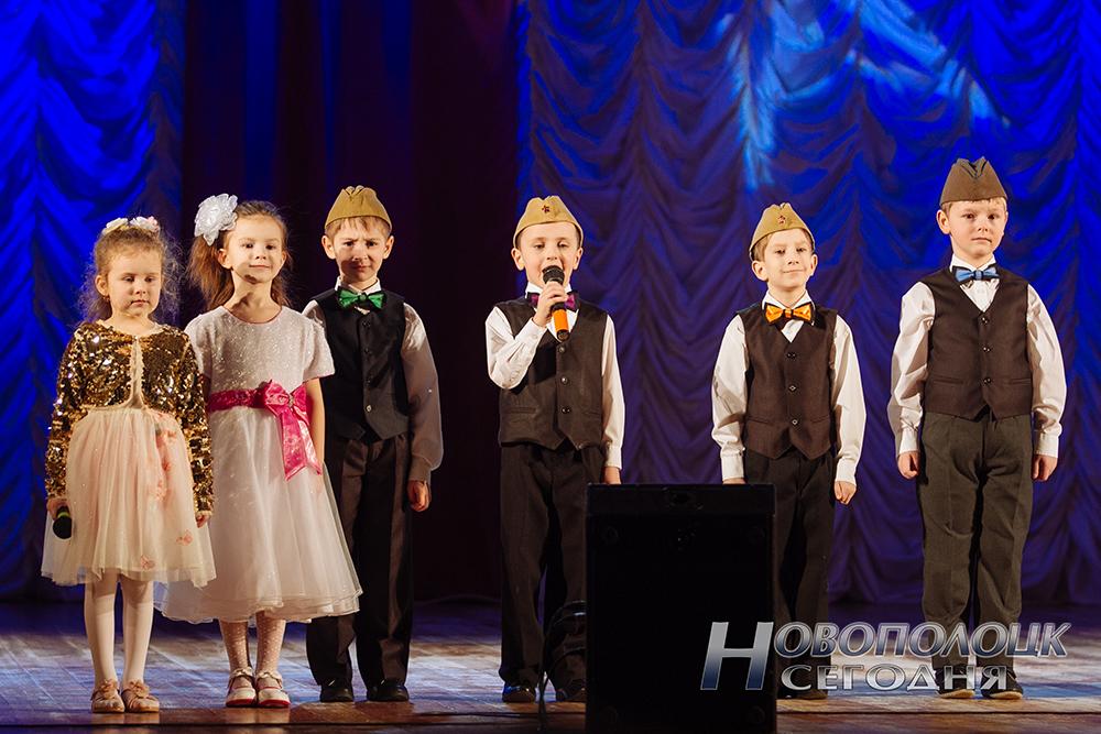 концерт_к_23_февраля (10)