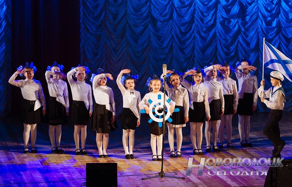 концерт_к_23_февраля (6)
