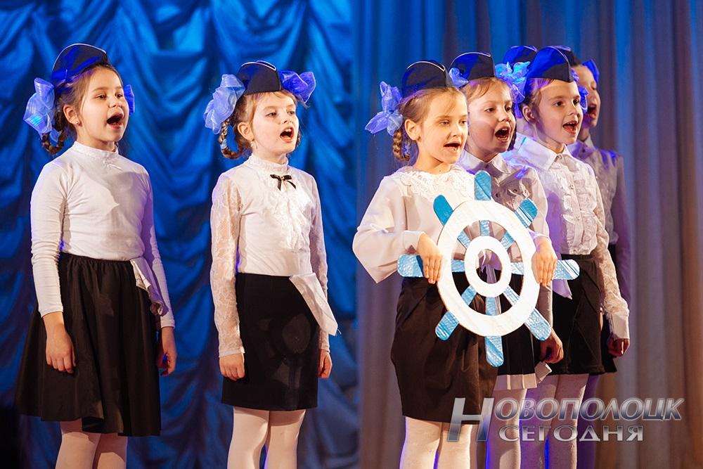 концерт_к_23_февраля (7)
