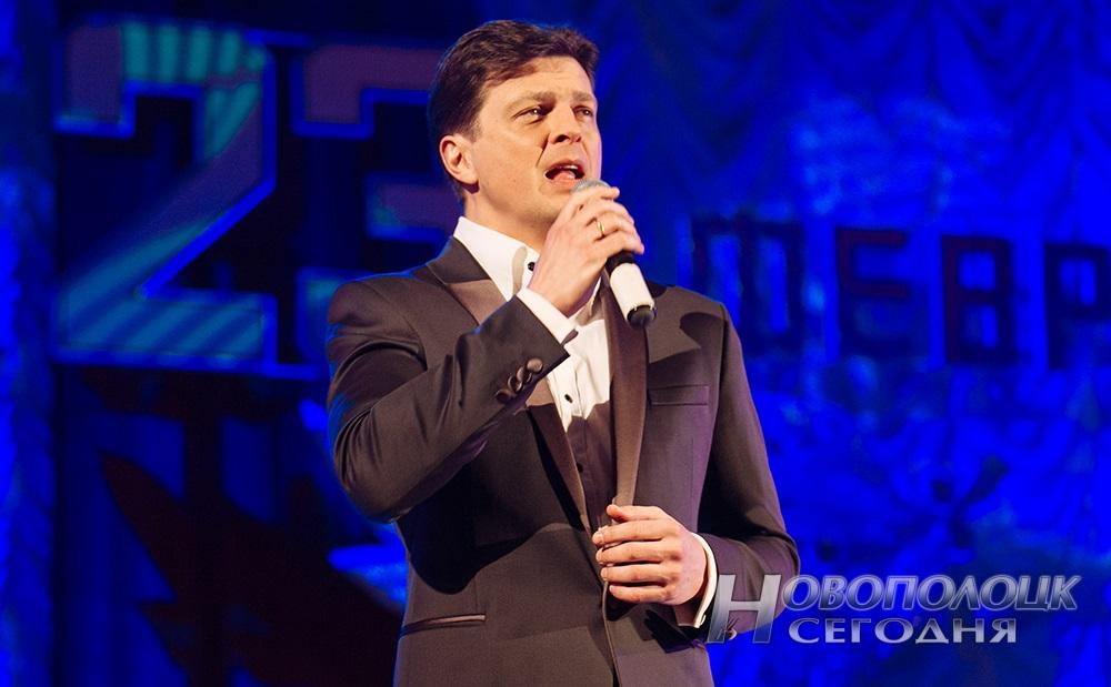 концерт_к_23_февраля (8)