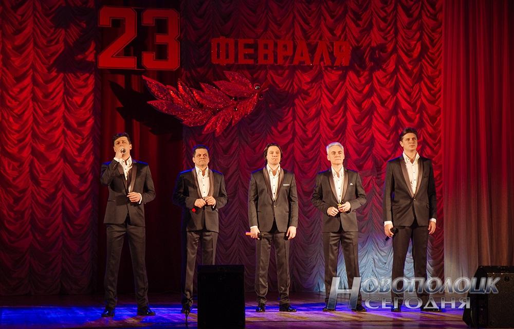 концерт_к_23_февраля (9)