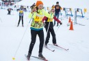 Новополоцкая лыжня — 2017 (Программа праздника)