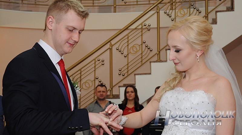 100-я регистрация брака (5)