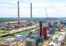 Генеральный директор новополоцкого ОАО «Нафтан» Владимир Третьяков отправлен в отставку