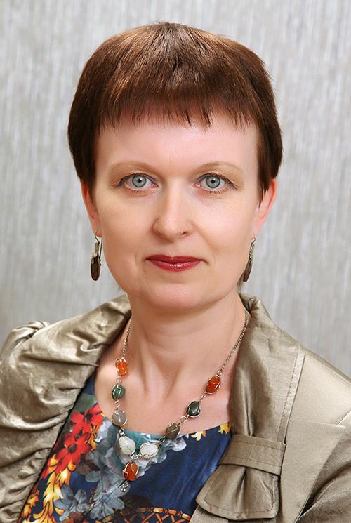 Арешкова