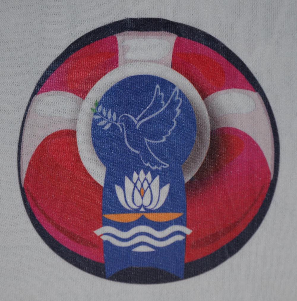 Эмблема семьи Булгаковых